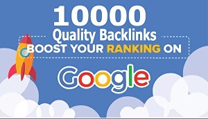 I will add your site to10,000 Profile, Blog, Social, Trackback and Ping Mix back links