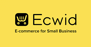 I will design your Ecwid store and connect it with any CMS - wordpress, wix,squrespace