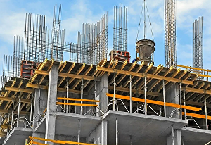 I will design 2D formwork & scaffolding for your  projects