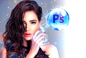 I will do photoshop image editing within a short time
