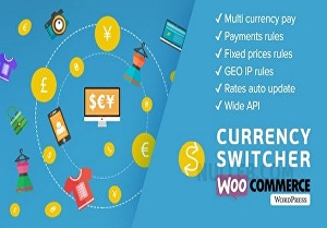 I will setup  Currency Switcher and Multi language to your WordPress website