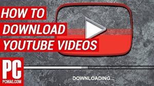 I will Help you Save YouTube videos onto your computer & outside of YouTube