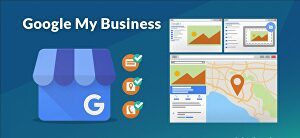 I will optimize your Google My Business listing – GMB