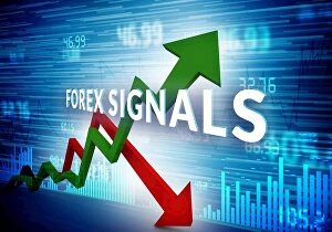 I will provide 5 forex trading profit signals