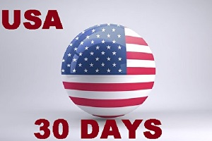 I will drive unlimited USA TRAFFIC to your website or link with live Statistics Analytics