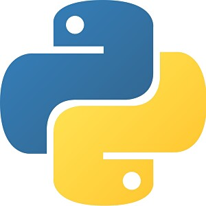 I will write code or fix bugs for you [python, C, C++, Java]