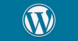 I will migrate, move, transfer or backup your WordPress website