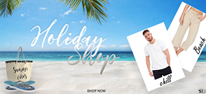 I will create an eBay banner and subsequent social media cover pages for your campaign