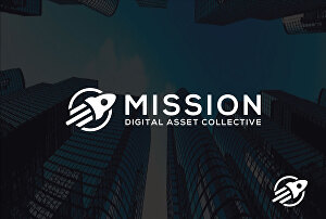 I will design unique professional business logo with unlimited revisions