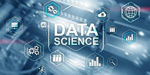 I will be your data scientist and build predictive models