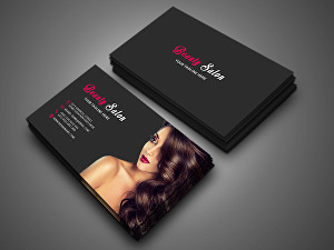 I will Design Business Card For Your Business