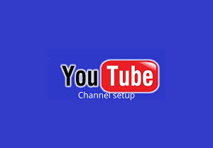 I will create Youtube channel