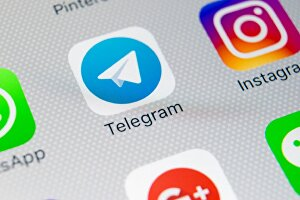 I will Provide 1000 views on your Telegram post