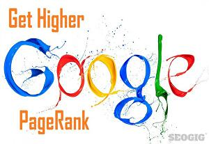 I will create 7000 High PR Wiki articles Backlinks