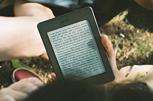 I will transcribe your audio and video files for your e-book