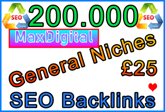 Submit 200,000 Tiered Type SEO Ultra-Safe Link-Juice