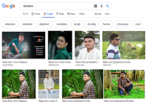 I will rank your image on google