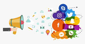I will Setup and manage your Facebook and IG  ads campaign