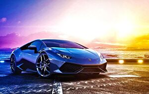 I will write you car review, auto blog posts and automotive content