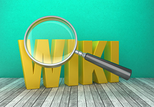 I will Provide you 1000+ wiki articles contextual backlinks