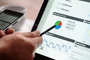 I will provide you full SEO analysis report of your website in 24hr