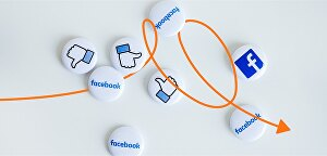 I will do Facebook advertising, marketing and will run FB ads campaign