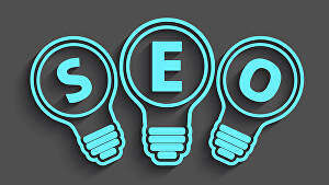 I will create an expert SEO audit report with a long term action plan to rank high