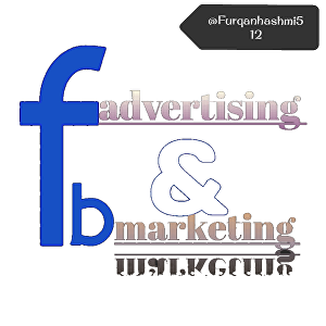 I will run FB adds Campaign and instagram advertising promotions