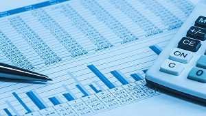 I will provide accounts, book keeping and tax services