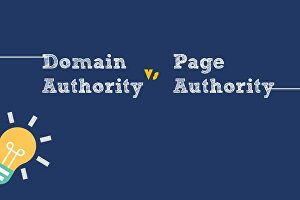 I will do 5000 High Authority and Page Authority SEO Backlinks