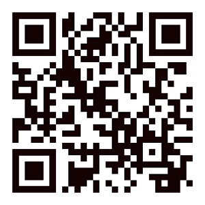 I will create QR code i.e, Simple QR code, Colored QR code and QR code with logo