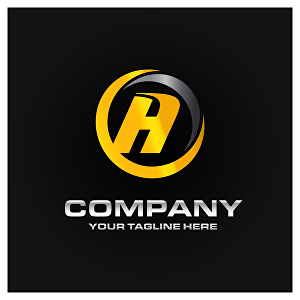 I will design a creative logo for your business