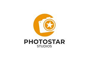 I will create Logo Design for Business, Company and Brand personal Identity