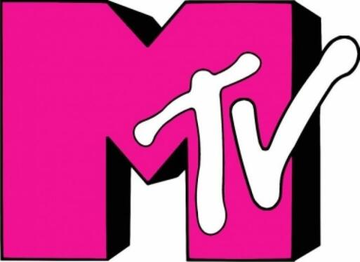 play your music video on MTV or VH1 or BET