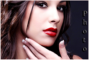 I will do photo editing and image retouching in photoshop
