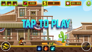I will Do game development, 2d 3d mobile game and game design, html5 game development,multiplayer