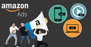 I will setup manage and optimize amazon PPC campaign, amazon PPC ads campaign for fba