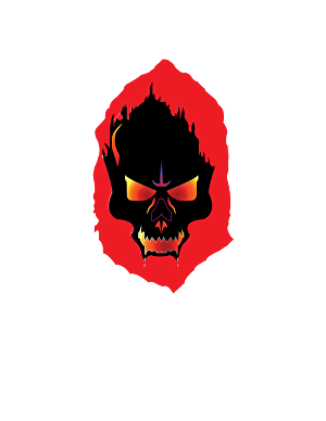 I will make your business or gaming logo within 24 hours