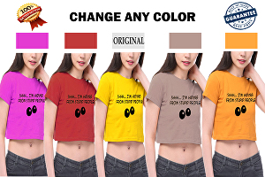 I will change color of anything in Photoshop Fast