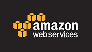 I will setup amazon ec2, s3, CloudFront, or other AWS web services