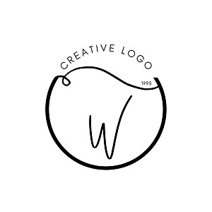 I will  Design Two Logos