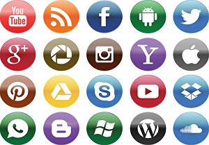 I will create and setup social media profiles for any business