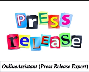 I will do high quality press release writing and premiumdistribution, SEO friendly andprofessiona