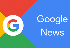 I will Do Google News Approval on Your Website in 7 Days