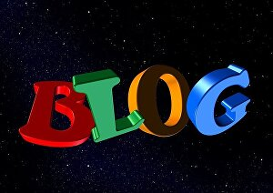 I will produce a 500-word blog post