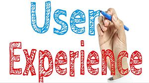 I will test your website or apps functionality, usability and more