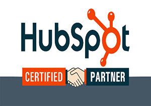 I will develop editable HubSpot HTML email template newsletter