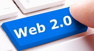 I will Do 25 web 2.0 High quality backlink for your Google ranking