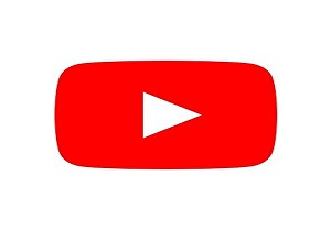 I will do organic promotion of your youtube channel